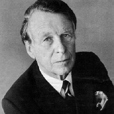 Daivd Ogilvy Quotes